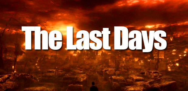 7-signs-that-we-are-in-the-last-days-now-end-begins-bible-prophecy