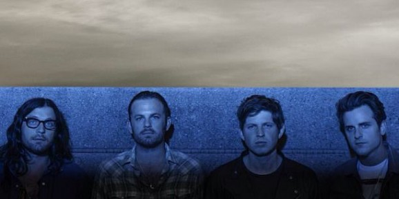 kingsofleon-578x289