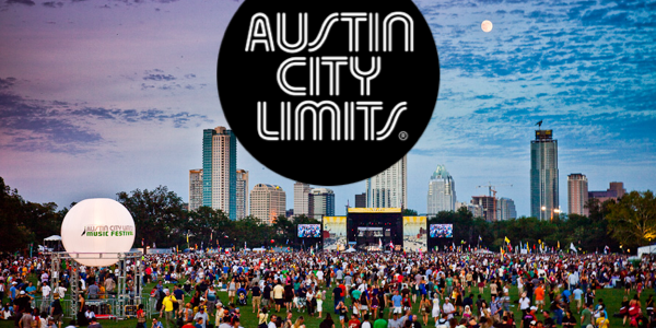 Austin-City-Limits-Tickets